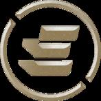 Elements Pro Gaming (lol)