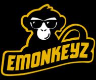 eMonkeyz (lol)