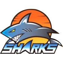 ES Sharks (lol)