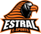 Estral E-Sports (lol)