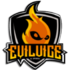Evilvice e-Sports (lol)