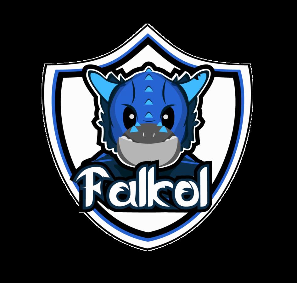 Falkol e-Sports (lol)