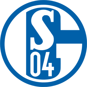 FC Schalke 04 Esports (lol)