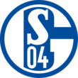 FC Schalke 04 Evolution (lol)