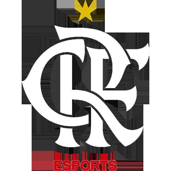 Flamengo eSports (lol)