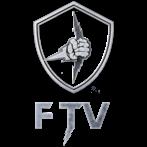 FTV Esports lol