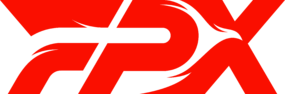 FunPlus Phoenix (lol)