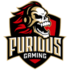 Furious Gaming (lol)