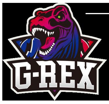 G-Rex (lol)