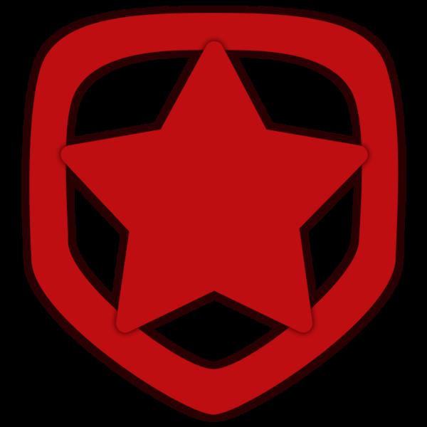 Gambit eSports (lol)