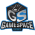 GameSpace E-Sports (lol)