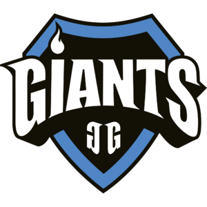 Giants Gaming (lol)