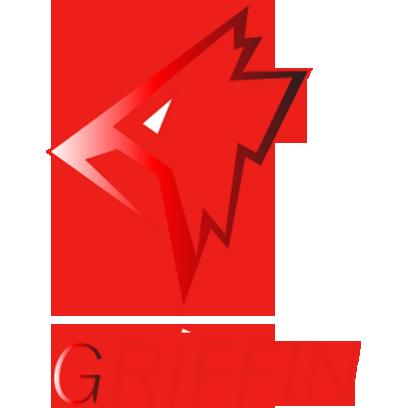 Griffin (lol)