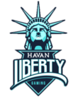 Havan Liberty Gaming (lol)