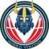 Hobro Vikings (lol)