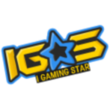 I Gaming Star (lol)