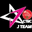 J Team (lol)