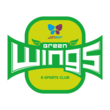 JinAir Greenwings (lol)