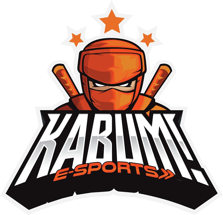 KaBuM! e-Sports (lol)