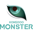 Kongdoo Monster  (lol)