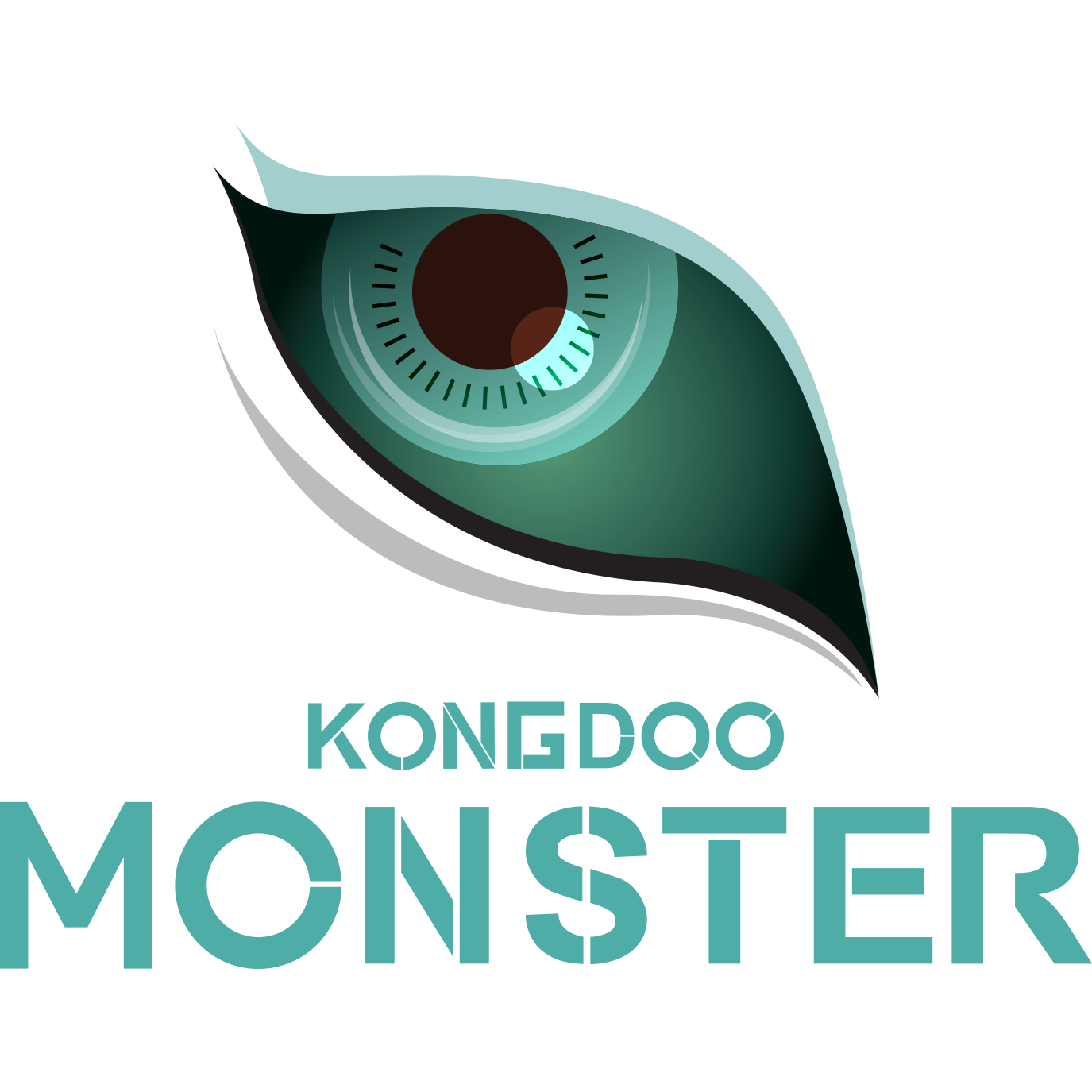 Kongdoo Monster