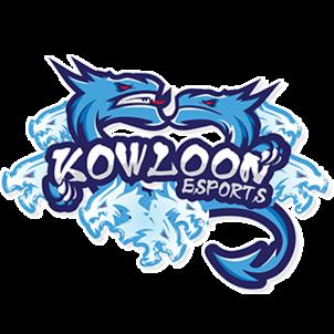 Kowloon Esports (lol)