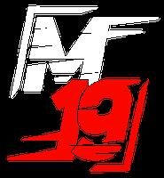 M19 (lol)