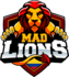 MAD Lions Colombia (lol)