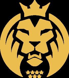 MAD Lions (lol)