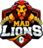 MAD Lions Mexico (lol)
