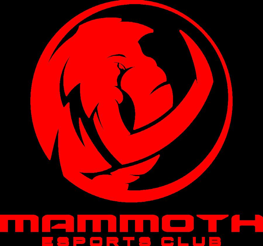 MAMMOTH (lol)