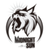 Midnight Sun Esports (lol)