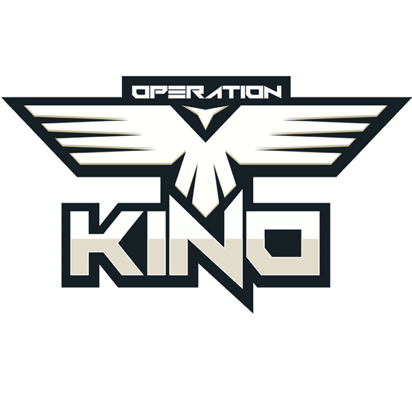 Operation Kino (lol)