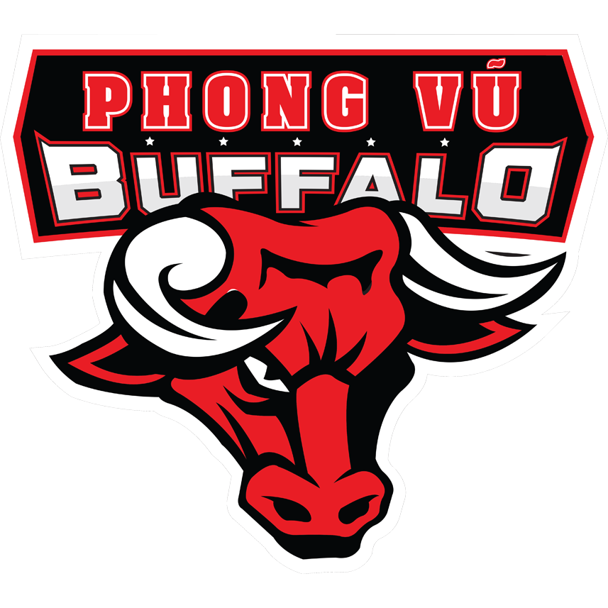 Phong Vũ Buffalo (lol)