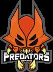 Predators eSports (lol)