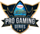 Pro Gaming Series (lol)