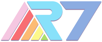 Rainbow7 (lol)