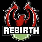 Rebirth eSports (lol)