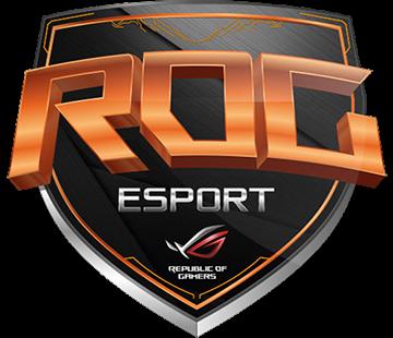 ROG Esport (lol)