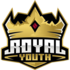 Royal Youth (lol)