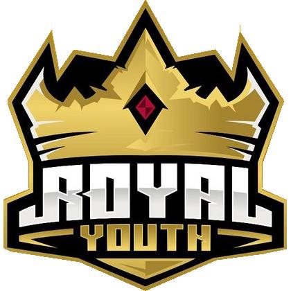 Royal Youth (lol)
