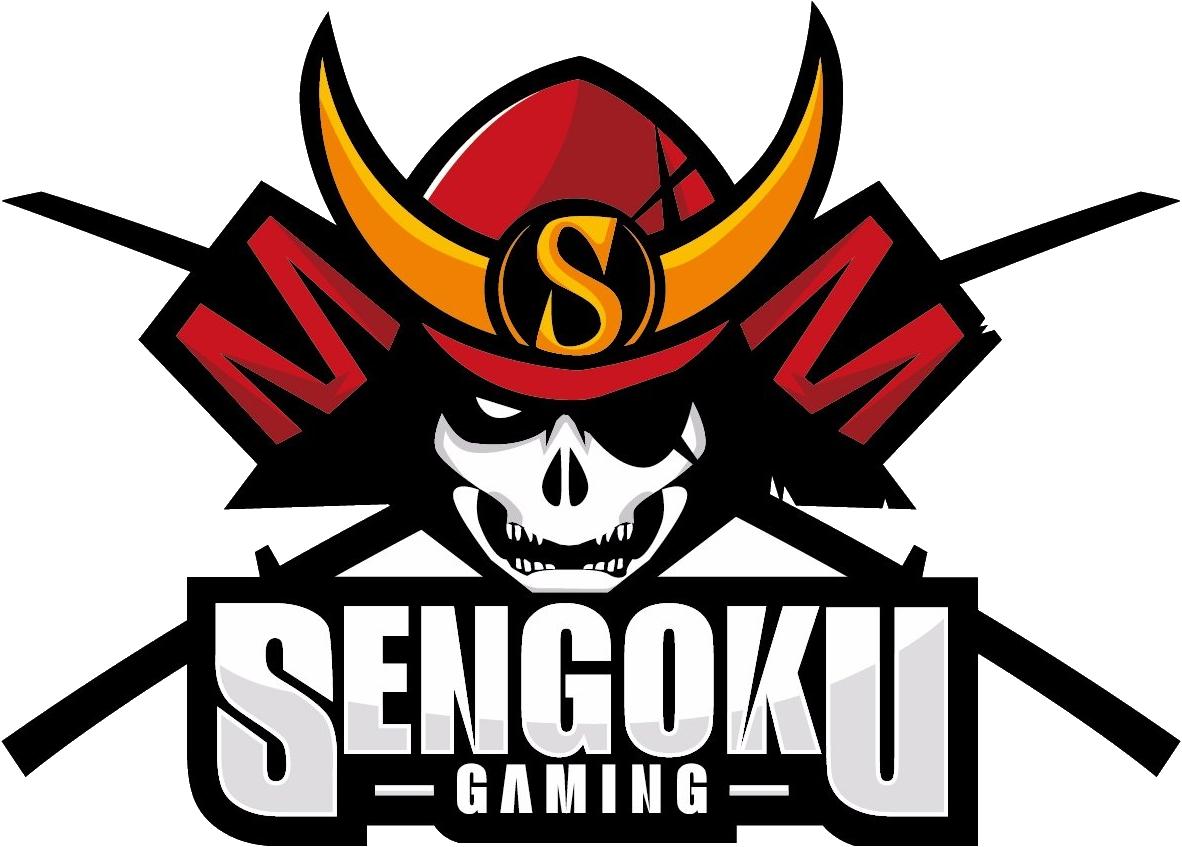 Sengoku Gaming (lol)