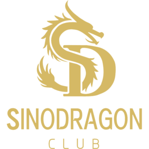 SinoDragon Club (lol)