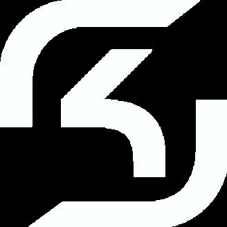 SK Gaming Prime (lol)