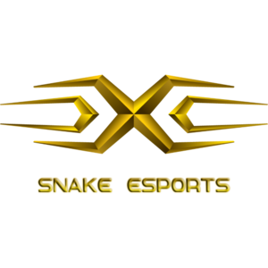 Snake Esports (lol)
