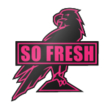 So Fresh (lol)