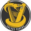 Splyce Vipers (lol)