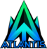 Team Atlantis (lol)