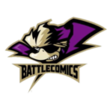 BattleComics (lol)