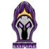 Team Empire (Malaysian team) (lol)